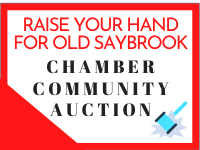 Chamber Community Auction