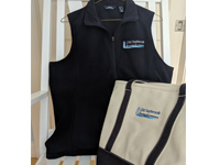 Lands' End Chamber Apparel