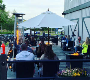 scotch-plains-tavern outdoor dining