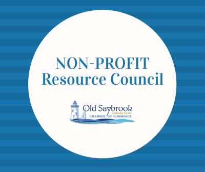 Non-Profit-Council.png