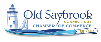 Old Saybrook Chamber of Commerce Logo