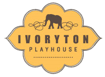 Ivoryton Playhouse