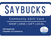 NEW: $ayBucks eGift Card