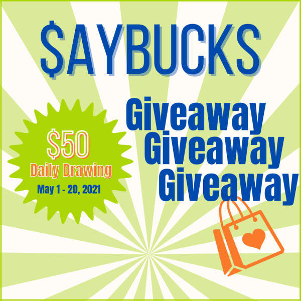 SayBucks-Giveaway---w600.png