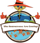 Call for Entries: Scarecrow Fest 2020