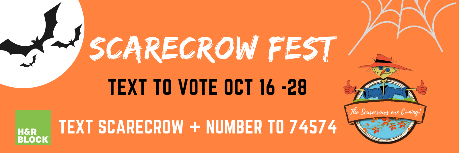 Home-Page-Slider--VOTE-Scarecrow-Fest.png