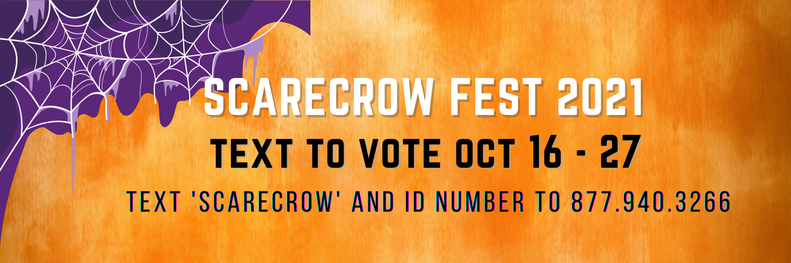 Scarecrowfest-2021-home-page-slider.png