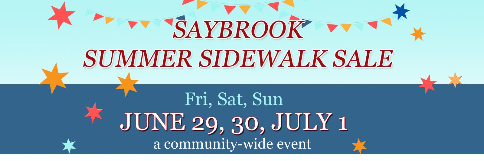 SidewalkSale-website-1600x533.jpg