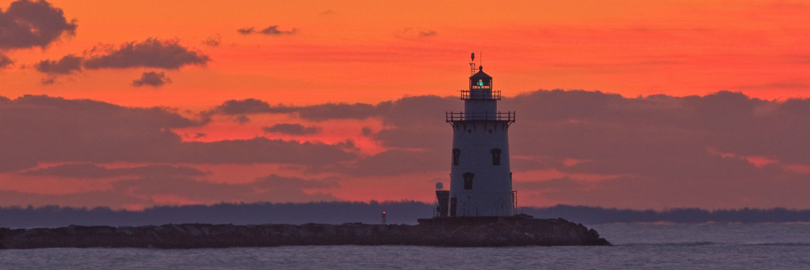SunsetLighthouse.jpg