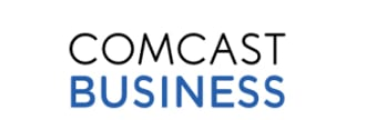Comcast-Business-sponsor.jpg
