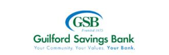 GSB-sponsor.jpg
