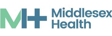 Mdsx-Health-small.jpg