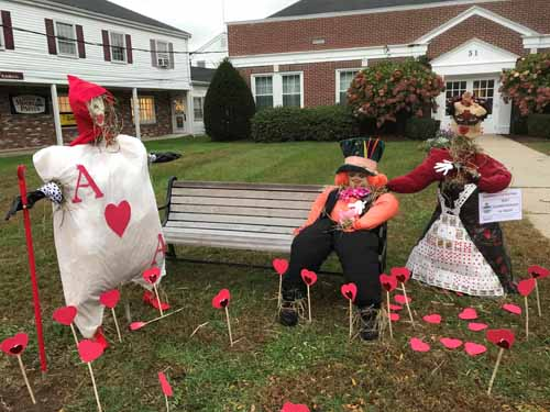 37-Middlesex-Cardiology-scarecrow-2018.jpg