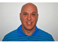 Michael Robidoux, Harvard Risk Management Corp