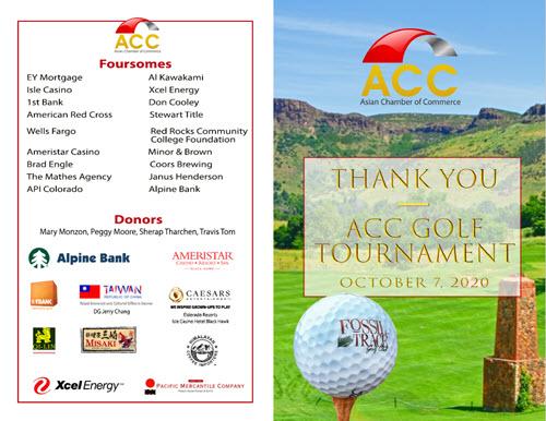 ACC-Golf-Thanks-Page-1-500.jpg
