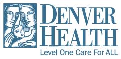 2012-DH-Logo--PMS-5405.jpg