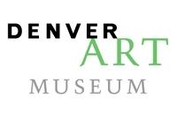 DenverArtMuseum.jpg