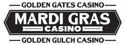 NEW-BRAND-MARDI-GRAS.logo250.jpg