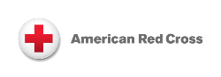 American-Red-Cross-Logo-250.png