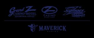 Maverick-Gaming_Colorado_275x112.jpg