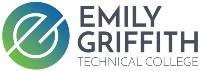 EGTC-logo-200px.jpg