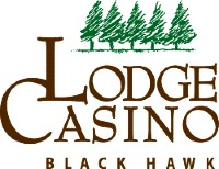 Lodge-Logo-200x154px.jpg