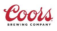 Coors_Brewing_Co_Logo_200x109px.jpg