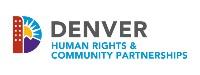 DenverHRCPlogo_200x75.jpg