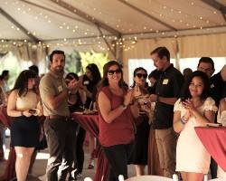 2021 Summer Tasting Gala