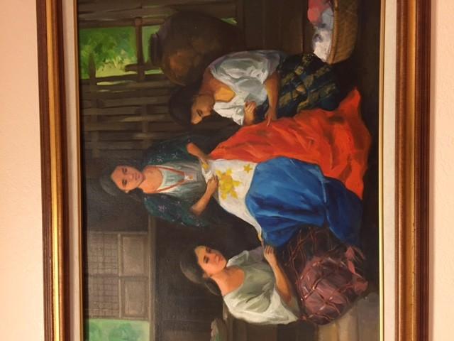 1607_gallery.jpg