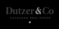 Dutzeer & Co