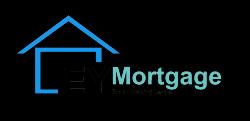 EY Mortgage
