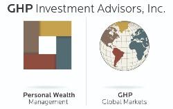 GHP Investment Advisors, Inc.