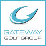 Gateway Golf Group