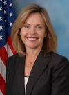 Betsy Markey
