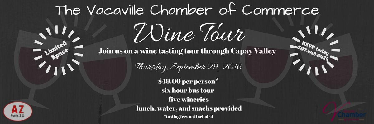 Banner-of-Wine-Tour.jpg