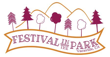 Festival-image(1).jpg