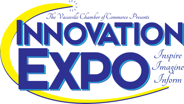Innovation-Expo-FINAL-LOGO.png