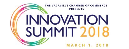 Innovation-summit-2018.png