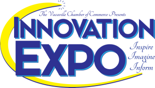 http://www.vacavillechamber.com/events/details/innovation-expo-2017-1922
