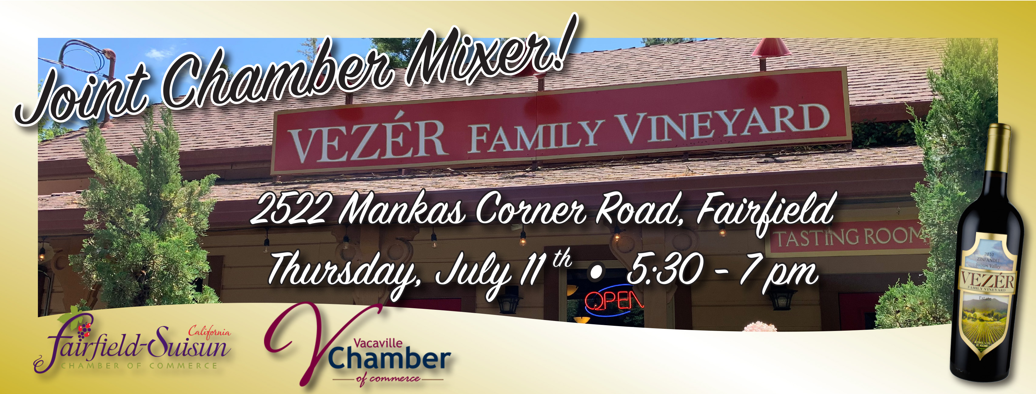 July-Joint-Mixer-Vezer-2019-FB-Cover-Photo.jpg