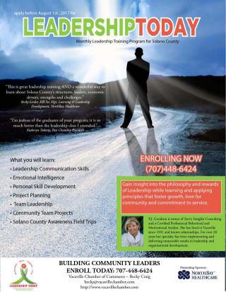Leadership-Flyer-FINAL(4)_VACAVILLE-w640-w320.jpg