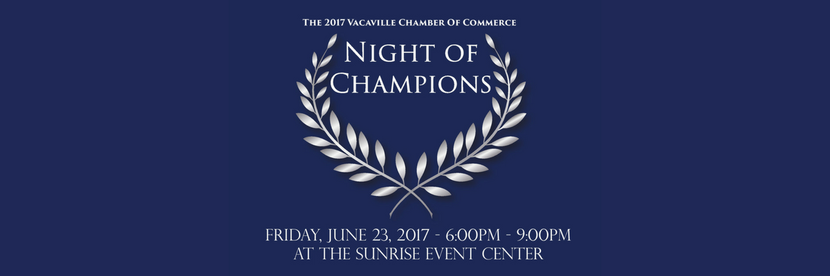 Night-Of-Champions-Save-the-Date.png