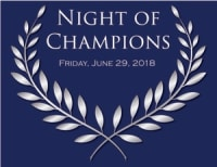 Night-of-Champions-2018(1)-w300.jpg