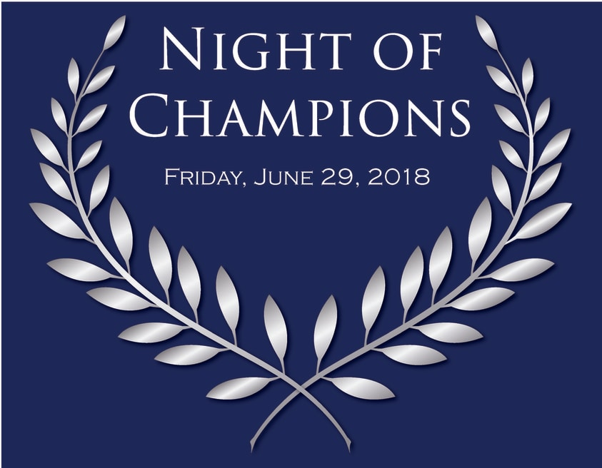 Night-of-Champions-2018-w843.jpg