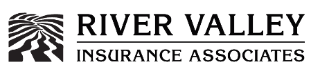 River-Valley-Insurance-logo.png