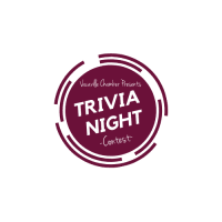 Trivia-night-logos.png