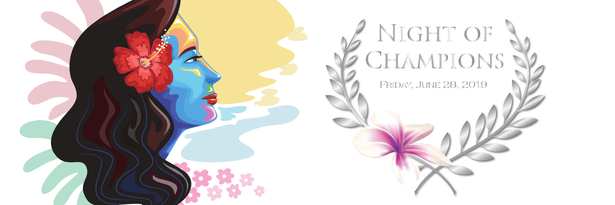 Website-Night-of-Champions-FB-Cover.png