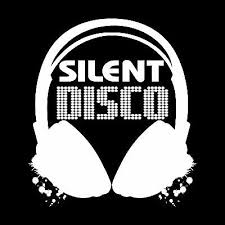 silent-disco-image.jpg