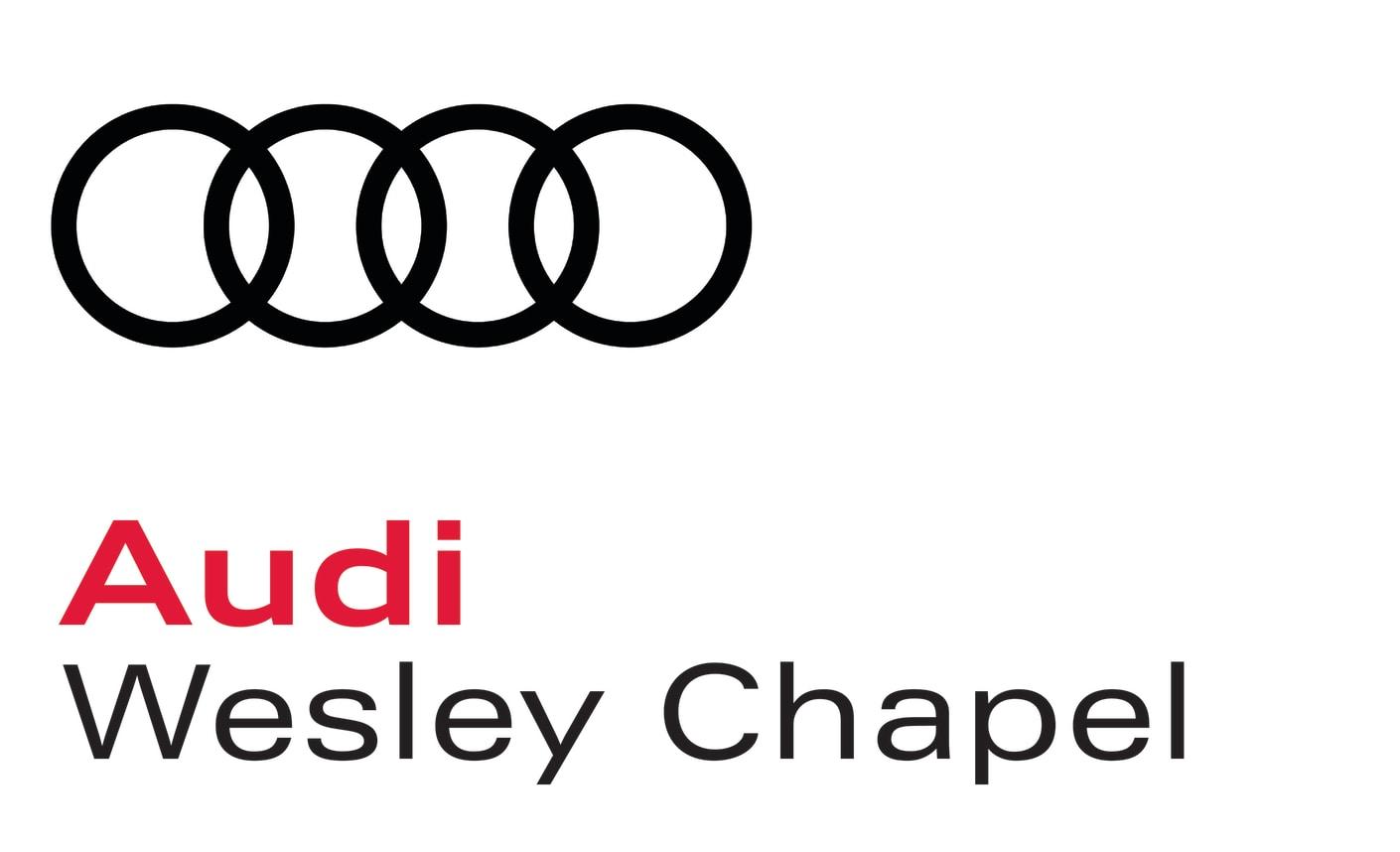 041917lgAudi-Wesley-Chapel-w1410.jpg